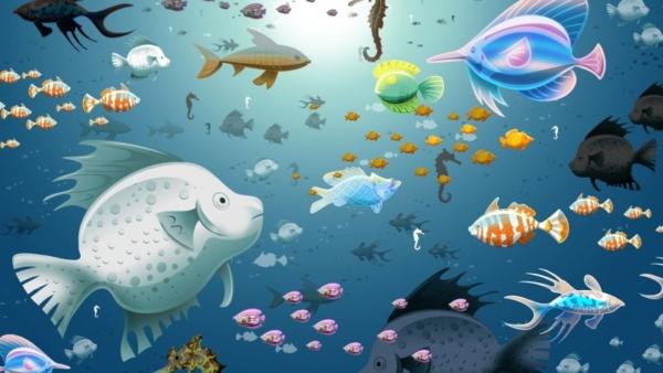 Virtual_Fish_Tank_Aquarium2