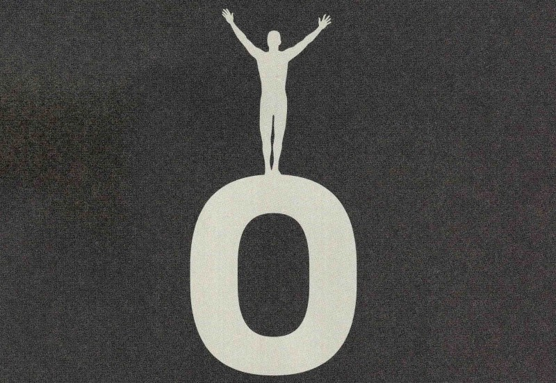オーティコン・オープン