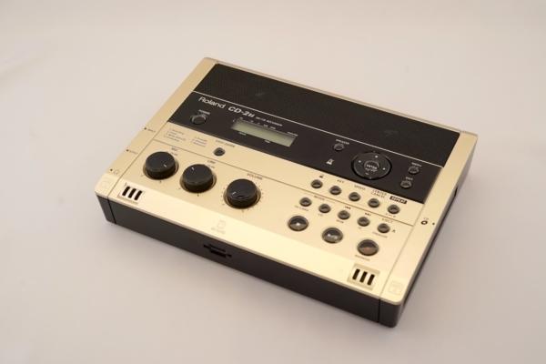話速変換システム
