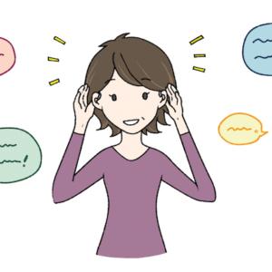 言葉の聞き取り能力の維持