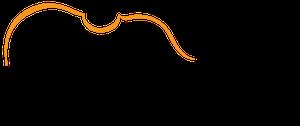 補聴器のヒヤリングアート