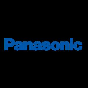 パナソニック補聴器